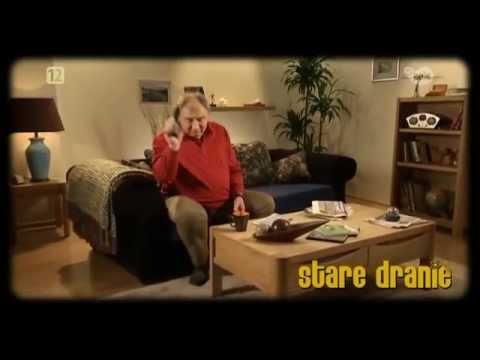 Stare Dranie - Odc. 10