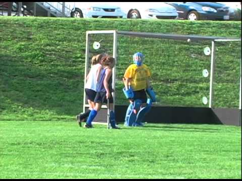 Juniata field hockey: 2011 season outlook