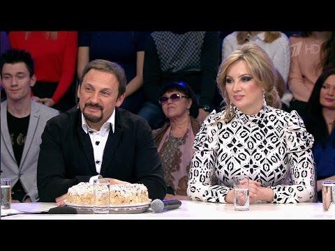 """Стас Михайлов - В программе """"Сегодня вечером"""" с Андреем Малаховым HD"""