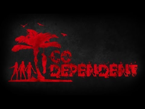 Co-Dependent - Dead Island [Part 5] : Funniest Episode Ever!