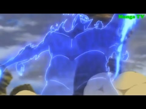 (Anime remix) Top fight anime | Không tin vào mắt anh➖Animix TV - Thời lượng: 6 phút.