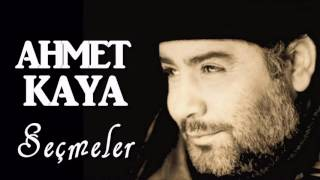 Video Ahmet Kaya Seçmeler / En İyiler MP3, 3GP, MP4, WEBM, AVI, FLV Juli 2019