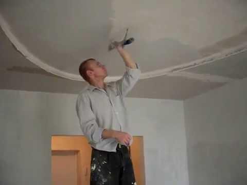 Герметик для герметизации швов бетона