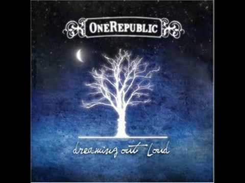 OneRepublic - Trapt Door lyrics
