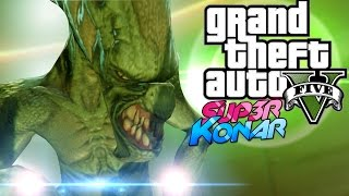 Video GTA 5 online - Best of funny moments #31 (Mondes Parallèles, mods wtf) MP3, 3GP, MP4, WEBM, AVI, FLV Mei 2017