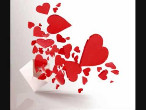 Tekst piosenki Anju Ramapriyam - Signed Sealed Delivered I'm Yours po polsku