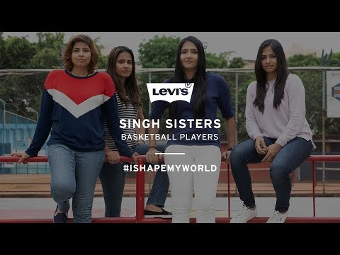 The Singh Sisters