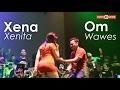 Download Lagu Heboh Xena xenita Vs Om Wawes ilang roso Mp3 Free