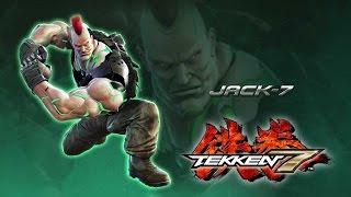 Trailer - Jack-7