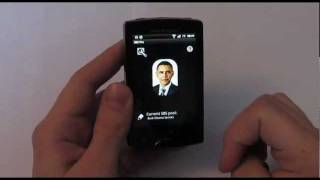 SBS add-on: Barack Obama YouTube video