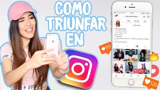 Los programas con los que edito son Lightroom en la pc y  VSCO CAM en el iphone. ♥ MIS REDES SOCIALESCanal de Vlogs - youtube.com/HellomadafakasFacebook - https://goo.gl/kyEz0C (Yoana Marlen Style)Instagram - instagram.com/YoanaMarlenStyleTwitter - twitter.com/YoanaNavanquiriSnapchat: YoanamarlenUnite a mi grupo de facebook, donde estoy siempre comentandole cosas y pueden pedir videos y saludos. https://www.facebook.com/groups/189295974741059/?fref=ts   Preguntas frecuentes:De donde saco la musica? paginas random sin copyCon que edito?  FINAL CUT PRO xCual es la marca de mi camara? NIKON.Gracias por verme. Yoana Marlen.Prensa, media y negocios: Yoampaz@hotmail.com