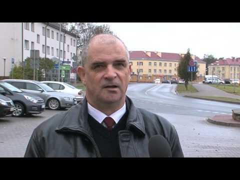 Drošība Valmieras pilsētā