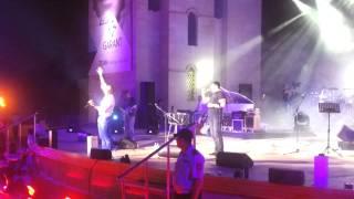 Miri Yusif Men Kimem (mugam) Yasil Teatr 28.06.13