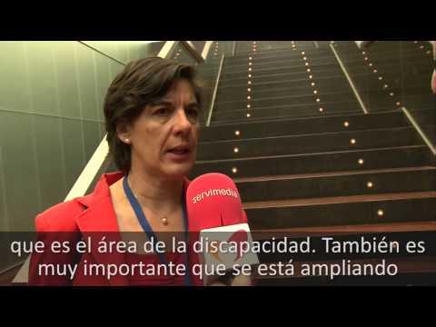 Entrevista Pilar Soret+Subt
