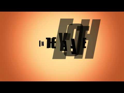 Sofia Talvik - In The Eye Of The Storm (Animated Lyrics)