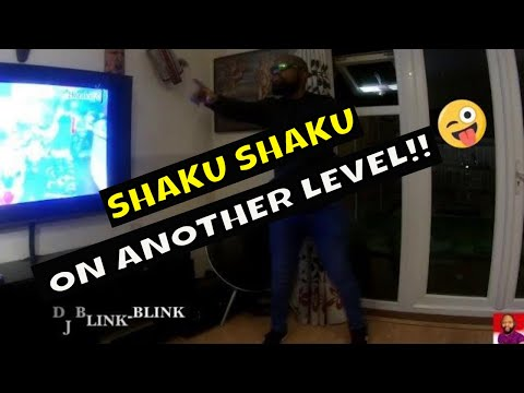 How To Shaku Shaku - Issa Goal (NairaMarley Ft Olamide Dance Video)