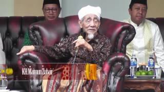 Video KH Maemun Zubair di Ponpes AL itqon 2 MP3, 3GP, MP4, WEBM, AVI, FLV Agustus 2019