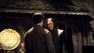Nonton The Man With The Iron Fists 2   Challenging Li Kung   Own It On Blu Ray 4 14 Film Subtitle Indonesia Streaming Movie Download