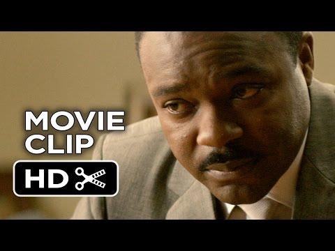 Selma (Clip 'Bingo')