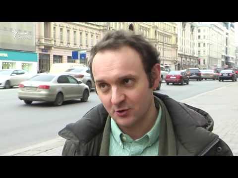 Поддерживаете ли вы антикоррупционную кампанию Алексея Навального - DomaVideo.Ru