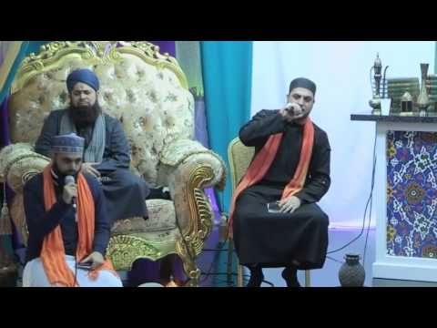 Video Humko Paak Patan | Hafiz Habib Jaami Saqibi & Owais Raza Qadri download in MP3, 3GP, MP4, WEBM, AVI, FLV January 2017