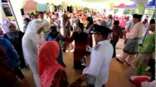 Kota Belud Malaysia  city pictures gallery : Manuk Manuk Lambukun (Zahirah & Sharin) (Penjara Malaysia) Sabah, Kota Belud