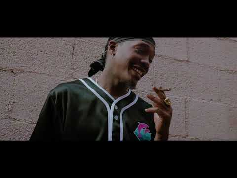 Download Demrick & DJ Hoppa feat. Dizzy Wright & Reezy - Looking Out (Music Video) MP3