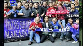 Video Suporter PSM Makassar tamu kehormatan Bobotoh MP3, 3GP, MP4, WEBM, AVI, FLV April 2018