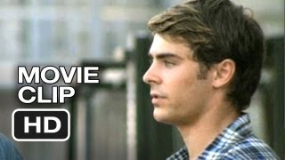 Nonton At Any Price Movie Clip   Invoices  2013    Zac Efron  Dennis Quaid  Heather Graham Movie Hd Film Subtitle Indonesia Streaming Movie Download