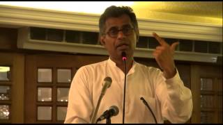 භයානක සත්‍ය - Patali Champika Ranawaka Best Speech 2015