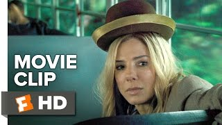 Nonton Our Brand Is Crisis Movie CLIP - Pass That Bus (2015) - Sandra Bullock, Anthony Mackie Movie HD Film Subtitle Indonesia Streaming Movie Download