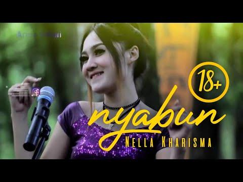 Video (18+) NELLA KHARISMA - NYABUN [ OFFICIAL MUSIC VIDEO ] download in MP3, 3GP, MP4, WEBM, AVI, FLV January 2017