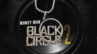 Video Money Man - Black Circle 2 (Full Mixtape) MP3, 3GP, MP4, WEBM, AVI, FLV Oktober 2018