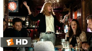Nonton Miss You Already  2015    Surprise Birthday Party Scene  3 10    Movieclips Film Subtitle Indonesia Streaming Movie Download