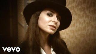 Julie Zenatti - Douce - YouTube