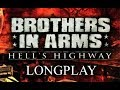 Ps3 Longplay 006 Brothers In Arms: Hell 39 s Highway Fu
