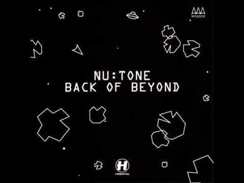Nu:Tone - Take me back (видео)