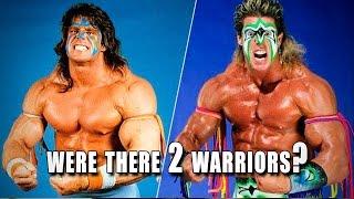 Video 5 WWE Myths Busted - 5 Things MP3, 3GP, MP4, WEBM, AVI, FLV Oktober 2018