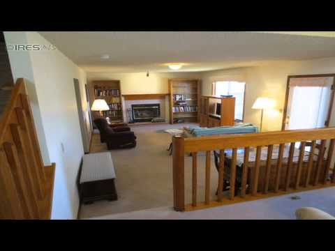 4207 Fall River Dr Fort Collins CO 80526