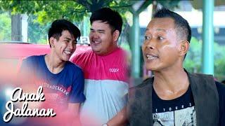 Video Iyan Dan Dado Menghajar Preman Terminal [Anak Jalanan] [11 April 2016] MP3, 3GP, MP4, WEBM, AVI, FLV Juli 2018