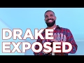 D.r.a.m. And Drake Have Different Opinions On Jacking Hotline Bling