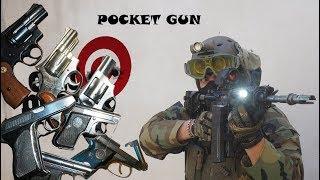 Nonton Pocket Gun Film Subtitle Indonesia Streaming Movie Download