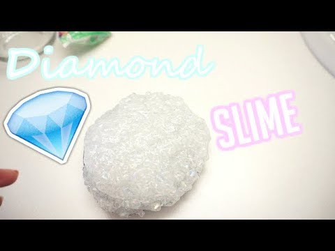 One Of My Old Slime DIYs! |Shelby Inman