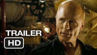 Nonton Phantom Official Trailer #1 (2013) - David Duchovny, Ed Harris Movie HD Film Subtitle Indonesia Streaming Movie Download