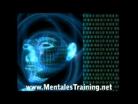 gedchtnis - http://www.mentalestraining.net/wie-funktioniert-das-gedachtnis Unser Gedchtnis ist eines der wichtigsten mentalen Werkzeuge in unserem Leben. Unsere Fhigk...