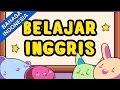 Download Lagu 28 Menit Kumpulan Lagu Anak Belajar Bahasa Inggris | Lagu Anak 2018 Terbaru | Bibitsku Mp3 Free