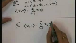 Lecture - 17 Digital Modulation Techniques (Part - 6)