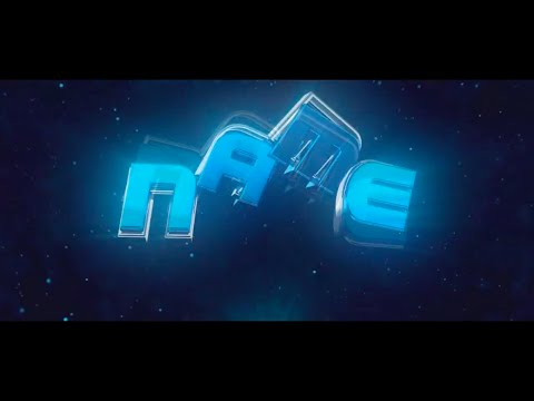 download top 10 free sync intro templates of 2015 cinema 4d adobe