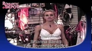 Elmsford (NY) United States  city photo : Yonkers Adult store Romantic Depot, 10 minutes from Elmsford, ny