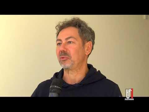 AL VIA IL LABORATORIO DI OFFICINA TEATRALE: INTERVISTA A CASOLARO